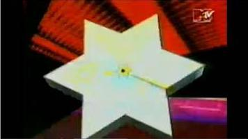 Humanoid - Stakker Humanoid (1992)