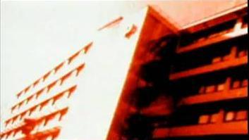 FSOL - Smokin' Japanese Babe (1995)