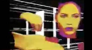 Humanoid - Stakker Humanoid (Radio Edit) (1992)