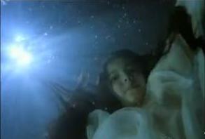FSOL - Amoeba (1995)