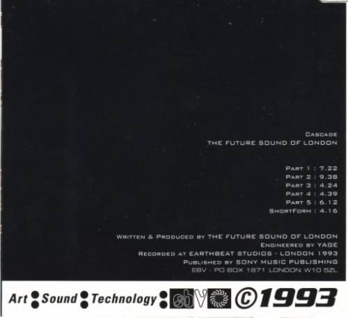 VSCDT 1478, 7243 8 92172 2 3